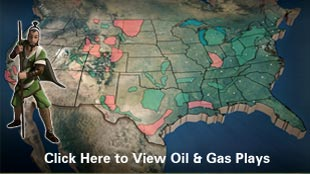 View Oil & Gas Plays